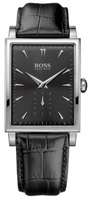 Buy Hugo Boss Black 1512784 Mens Watch online