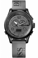 Buy Hugo Boss Black 1512800 Mens Watch online