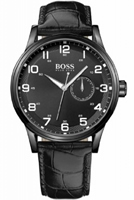Buy Hugo Boss Black 1512833 Mens Watch online