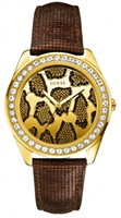 Buy Guess W0056L2 Ladies Watch online