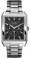 Buy Guess W0077G1 Mens Watch online