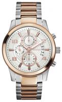 Buy Guess W0075G2 Mens Watch online