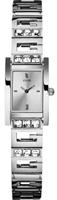 Buy Guess W85119L1 Ladies Watch online