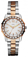 Buy Guess W0018L3 Ladies Watch online