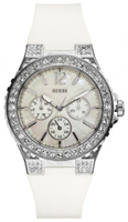 Buy Guess W14555L1 Ladies Watch online