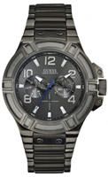 Buy Guess W0041G1 Mens Watch online