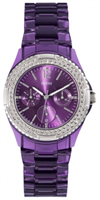 Buy Guess W0062L2 Ladies Watch online