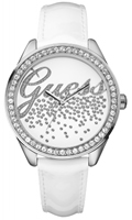 Buy Guess W60006L1 Ladies Watch online