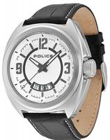 Buy Police 13403JS-04 Mens Watch online