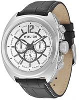 Buy Police 13404JS-04 Mens Watch online