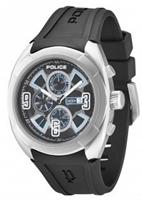 Buy Police 13594JS-02 Mens Watch online