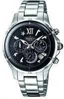 Buy Casio Sheen SHE-5512D-1ADF Ladies Watch online