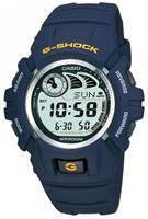 Buy Casio G Shock G-2900F-2VER Mens Watch online