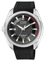 Buy Citizen Eco-Drive BM7120-01E Mens Watch online