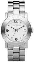 Buy Marc by Marc Jacobs Amy Ladies Stone Set Watch - MBM3054 online