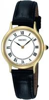 Buy Seiko SFQ830P1 Ladies Watch online