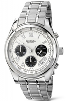 Buy Sekonda 3417 Mens Watch online