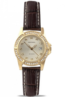 Buy Sekonda 4586 Ladies Watch online