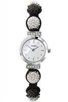 Buy Sekonda 4712W Ladies Watch online