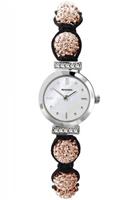 Buy Sekonda 4714W Ladies Watch online