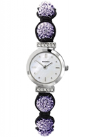Buy Sekonda 4715W Ladies Watch online