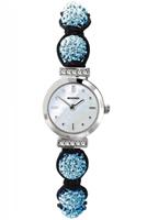 Buy Sekonda 4716W Ladies Watch online