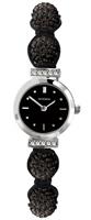 Buy Sekonda 4717W Ladies Watch online