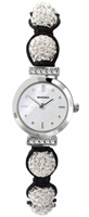 Buy Sekonda 4711W Ladies Watch online