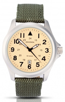 Buy Sekonda 3341 Mens Watch online
