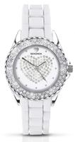 Buy Sekonda 4606 Ladies Watch online