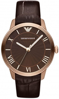 Buy Emporio Armani Dino Ladies Watch - AR1619 online