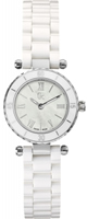 Buy Gc Mini Chic Ladies Mother of Pearl Dial Watch - X70007L1S online