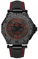 Buy Gc X79007G2S Mens Watch online