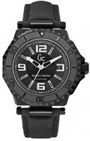 Buy Gc X79011G2S Mens Watch online
