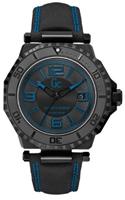 Buy Gc X79012G2S Mens Watch online