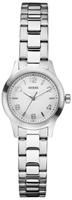 Buy Guess W75045L1 Ladies Watch online
