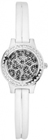 Buy Guess W75047L1 Ladies Watch online