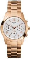 Buy Guess W16571L1 Ladies Watch online