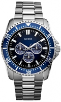 Buy Guess W10245G1 Mens Watch online