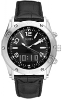 Buy Guess W12606G1 Mens Watch online