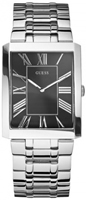Buy Guess W85032G2 Mens Watch online