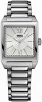 Buy Hugo Boss Black 1502234 Ladies Watch online