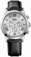 Buy Hugo Boss Black 1512573 Mens Watch online
