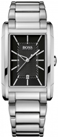 Buy Hugo Boss Black 1512617 Mens Watch online