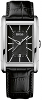 Buy Hugo Boss Black 1512619 Mens Watch online