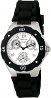 Buy Invicta 0733 Unisex Watch online