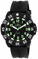 Buy Invicta 0433 Mens Watch online