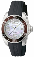 Buy Invicta 1059 Ladies Watch online
