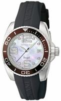 Buy Invicta 1059 Ladies Watch online