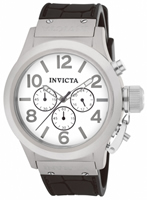 Buy Invicta 1139 Mens Watch online